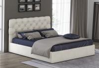 Кровать GRACIA-3
